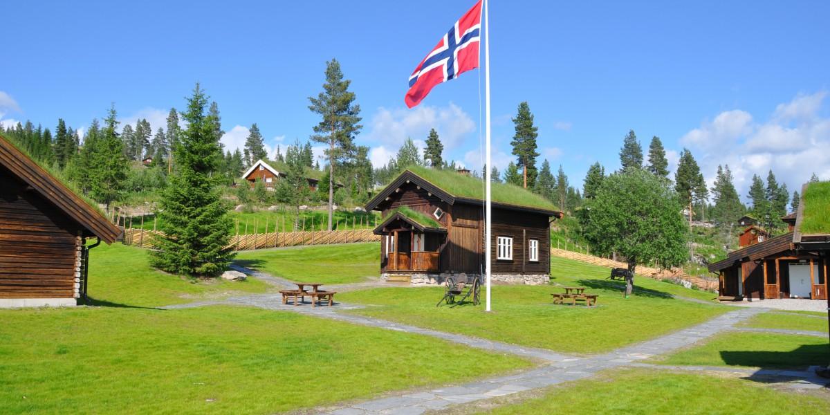 I 2011 ble de gamle tunet på Furutangen totalrestaurert og satt i stand til bruk for bespisning, små og store selskaper og ikke minst en kulturplass og et samlingssted i området.