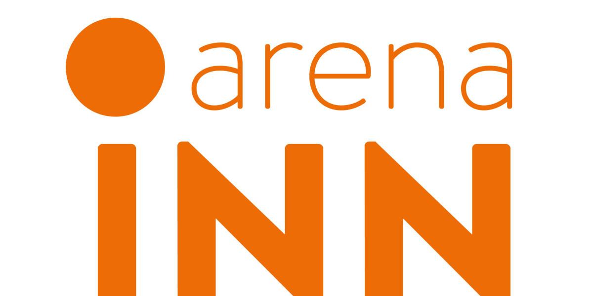 arena_INNLANDET_kvadrat_oransje